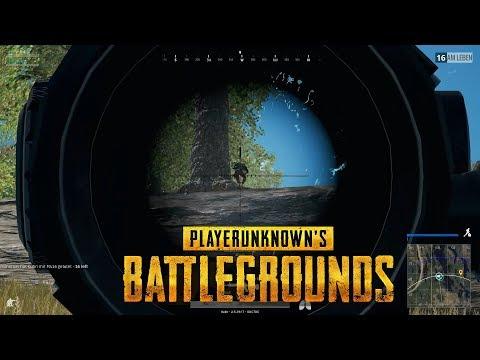 PuBg – Ein gutes Team? ◈ Gameplay German Deutsch Playerunknown´s Battlegrounds