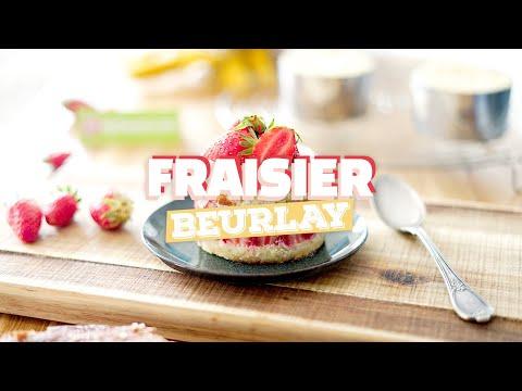 fraisier-l'authentique-(recette-rapido)