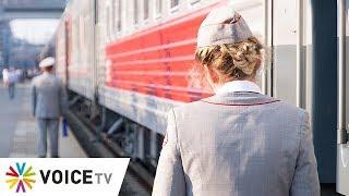 The Toppick - รัสเซีย เตรียมปลดแบน 300 อาชีพที่ห้ามผู้หญิงทำ