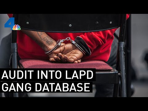 california-ag-launches-probe-into-lapd-gang-database-|-nbcla