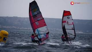 LIVE: 2019 Tenerife PWA World Cup | Dreamsports tv