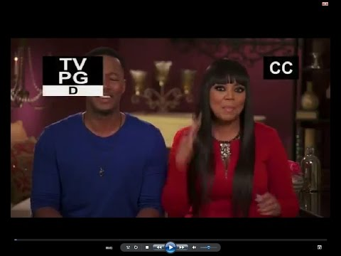 Flex And  Shanice season 3 episode 1 | From 0 to 360