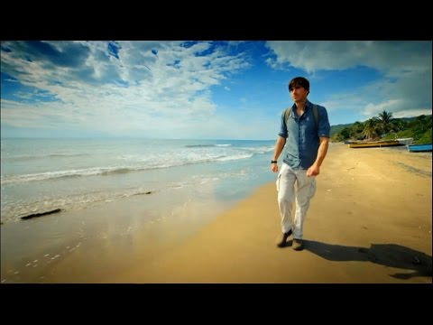 Caribbean with Simon Reeve: Launch Trailer - BBC Two