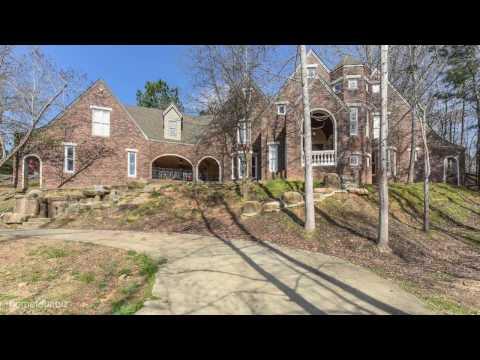 184 Sweet Gum Drive, Chelsea, Alabama
