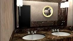 Venice Bath Remodel