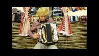 Видеоуроки по гармони от Павла Уханова