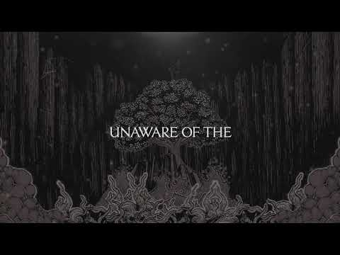 PERSEFONE - IN LAK'ECH VIDEO LYRIC (feat. Tim Charles from Ne Obliviscaris)