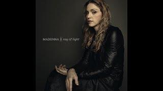 Madonna - ray of light (litemakr guitar mix) mp3