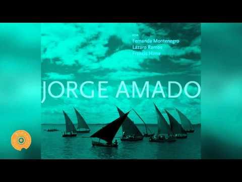 Fernanda Montenegro e Francis Hime - Trecho: Tocaia Grande / Rio Negro...