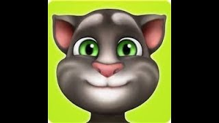 when zack loses patience😭😭 Roblox:my talking tom