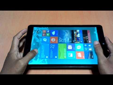 REVIEW Unboxing ADVAN S5E NEW TERBARU
