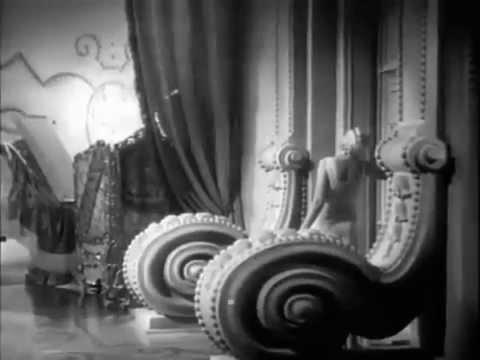"""Gitta Alpar e Max Hansen,1932.""""Wenn man sein Herz verliert"""""""