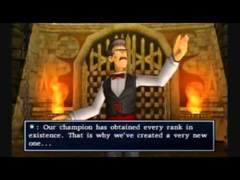 how to win baccarat casino dragon quest 8