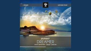 Dreamer (Fiddler Breaks Remix)