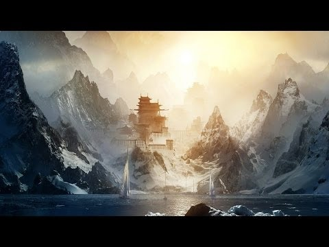 2 Hour - Epic Music Collection Mix Vol 7
