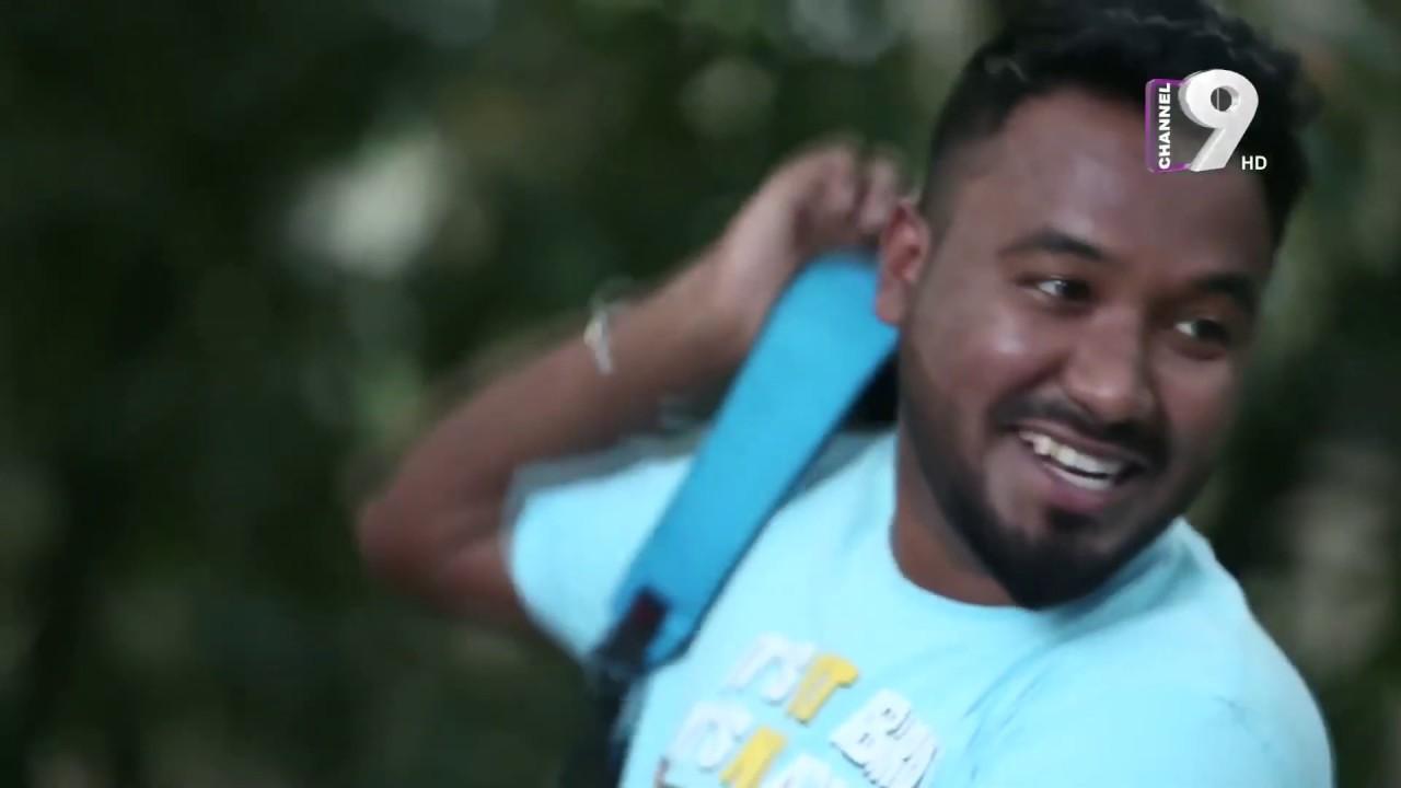 টাকা দেয়ার নাম নাই কিন্তু বাসা লাগবে লাক্সারিয়াস | Bachelor Point | Bangla Funny Video