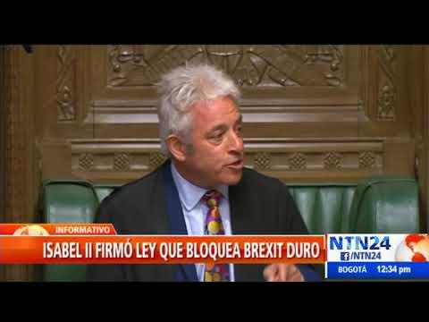 reina-isabel-ii-firmó-ley-que-bloquea-el-aplazamiento-del-brexit