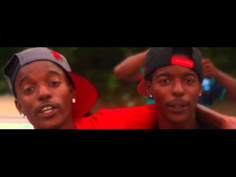 MimsTwins - Get That Paper
