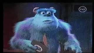 "Final Monsters Inc. ""Gatito"""