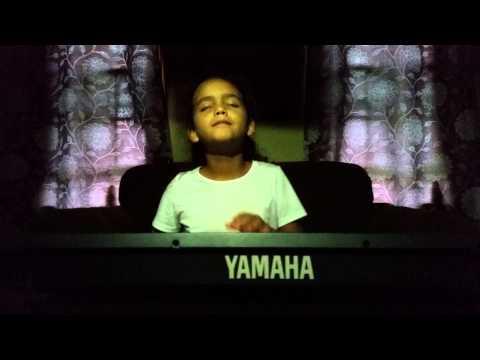 Keyboard Bella