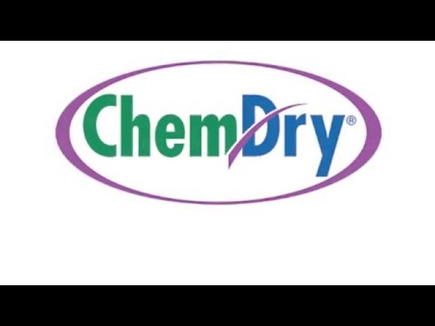 Precision Chem-Dry | REVIEWS | Carpet & Upholstery Cleaning Reviews Las Vegas, NV