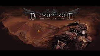 BloodStone Online ( MAGE TEST)
