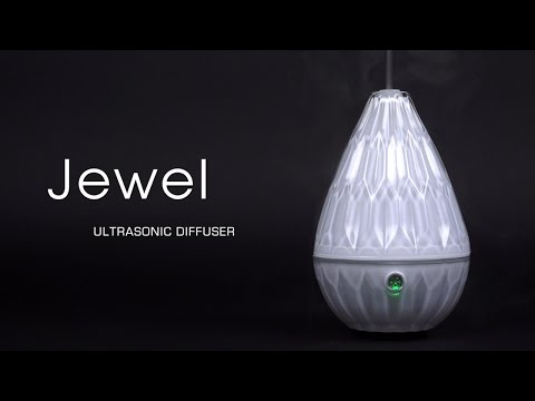 jewel-aromatherapy-diffuser-by-pure-essential-oil-works