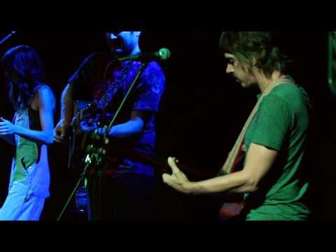 Nicki Bluhm & The Gramblers -
