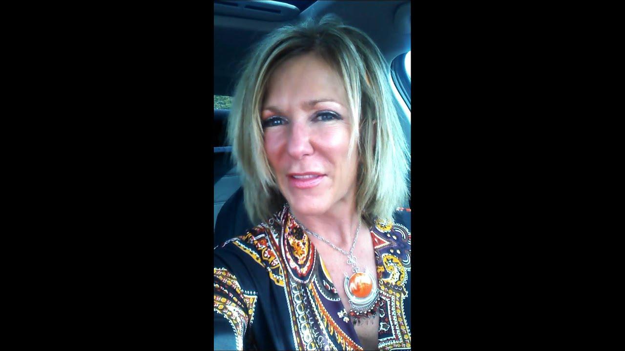 Burnett  nackt Carol Carol Burnett