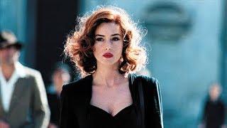 细读经典 40: 她的罪过,就是太过美丽《西西里的美丽传说》