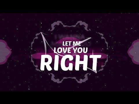 Download lagu Jago - Love You Right (OFFICIAL Lyric Video) - ZingLagu.Com