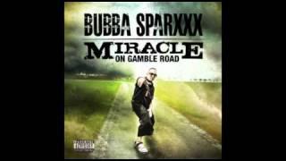 "Bubba Sparxxx ""Georgia"" prod. Noah Rubin"