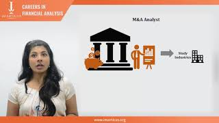 Careers in Financial Analysis an Overview | Imarticus Learning