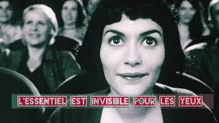 Oficina CLACquete - Le Petit Prince