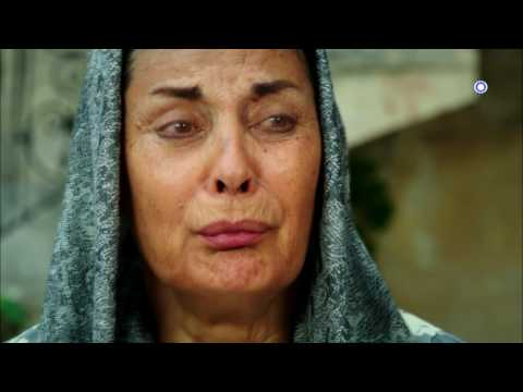 ΜΑΥΡΟ ΤΡΙΑΝΤΑΦΥΛΛΟ (KARAGUL) - trailer 4ου κύκλου