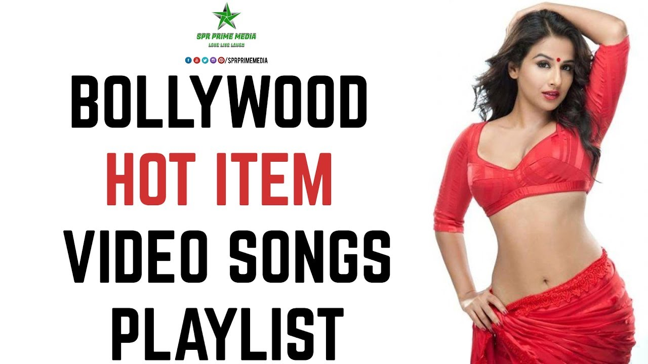 Bollywood sexy video song download