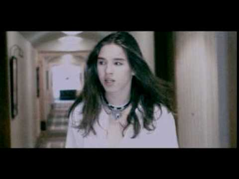 Gil Ofarim - Out Of My Bed.mpg