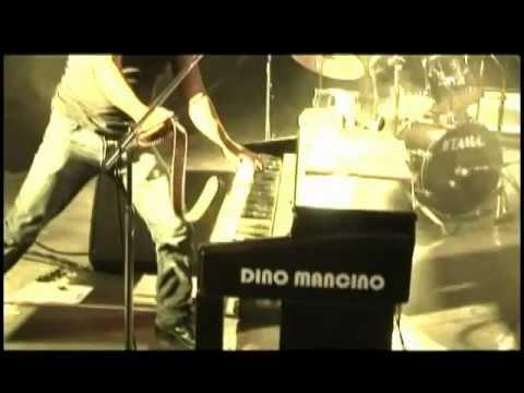 Forte dei Marmi-Italy-Dino Mancino Concerto-Jailhouse Rock