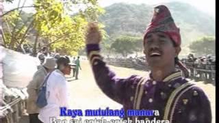 Download Mp3 Oby Pamungkas - Main Jaran