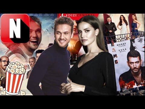 8-films-turcs-disponibles-sur-netflix-À-voir-absolument-!-🇹🇷-musa.v