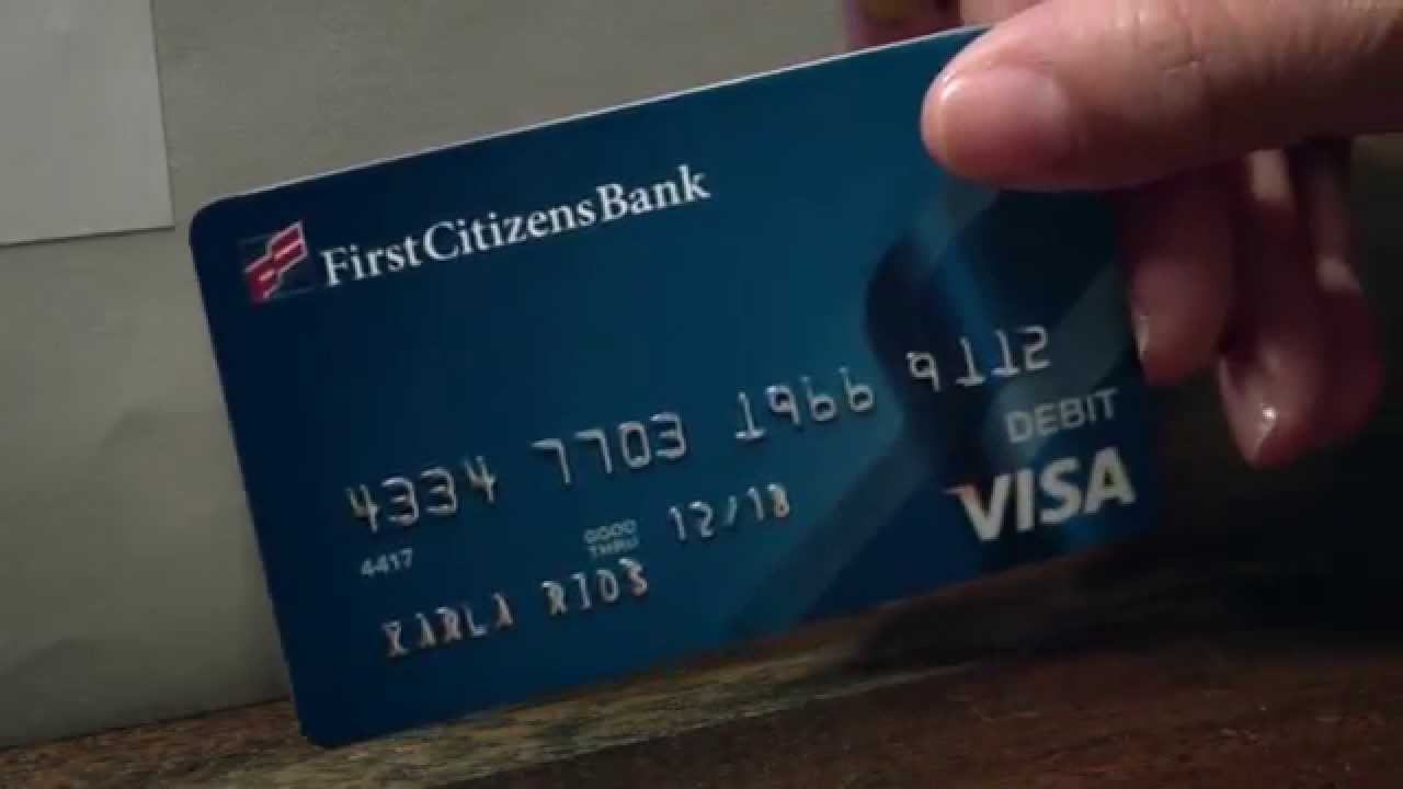 Lovely citizens bank business credit card login pictures inspiration rbs citizens bank business credit card gallery card design and colourmoves
