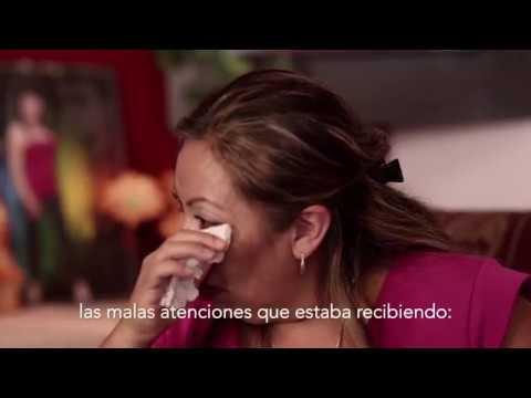 Chihuahua opta por la indiferencia ante muerte de Yesenia