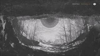 ProtoU - Chamber of Visions