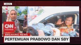 Download Video Belum Ada Kesepakatan Antara Prabowo & SBY MP3 3GP MP4