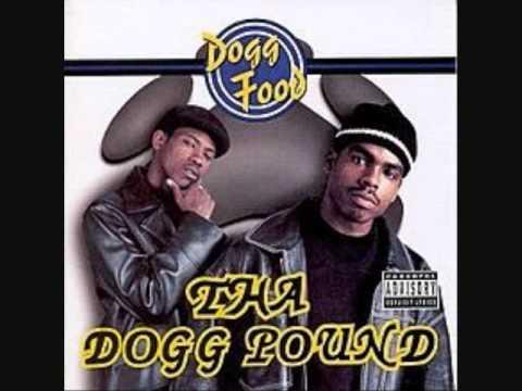 Top 15 Hip Hop Albums of 1995