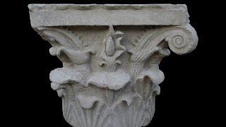 the-tfahr-bylazora-project-chapter-6-the-corinthian-order-at-bylazora