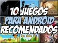 10 juegos para android RECOMENDADOS | The Silent Age - Happy Tech android