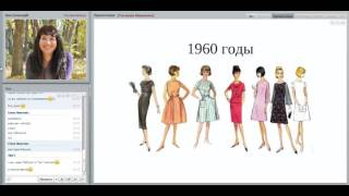Одежда в стиле 20-х годов: фото, видео, рекомендации