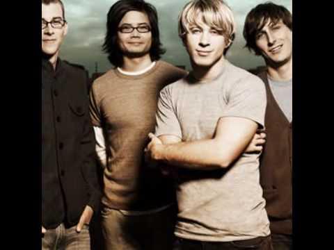 Top Ten Christian Songs of 2009