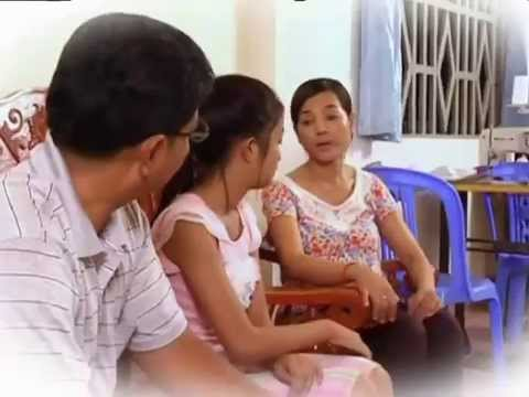 Teen Dream 4, movie & chat (English subtitles)